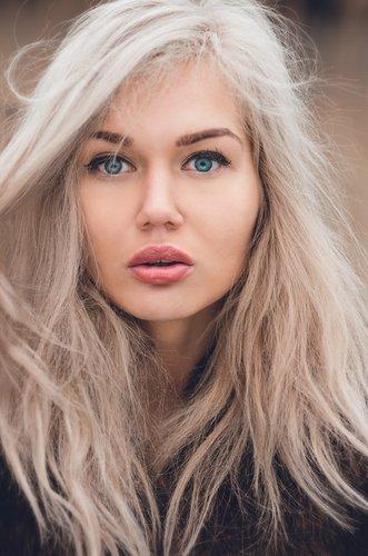 warm-witte-haarkleur
