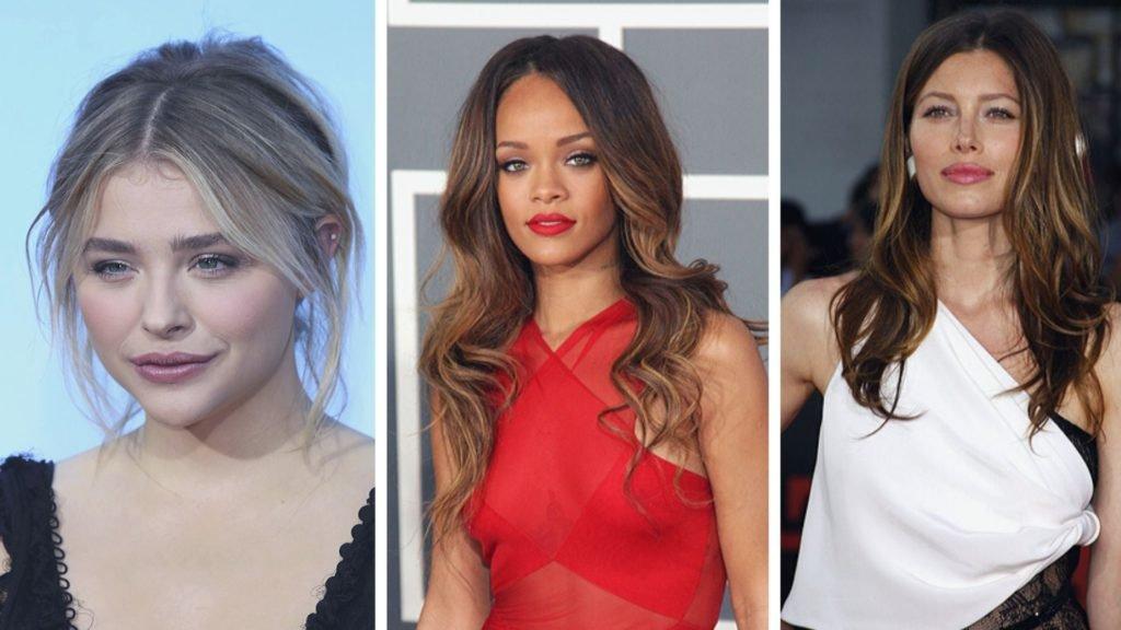 welke-haarkleur-past-bij-mij