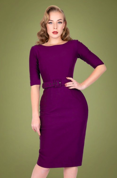 zandloper-jurk