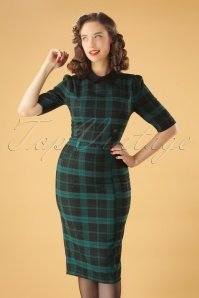 145757-Collectif-Clothing-Winona-Slyther-Check-Pencil-Dress-24886-20180702-0000W-category