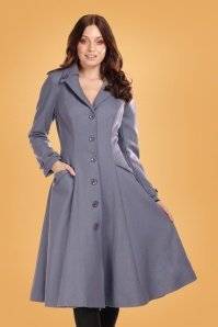 168058-Collectif-29892-Alyssa-Swing-Coat-in-Grey-20190430-020LW-category
