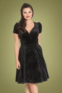 168213-Bunny-30875-Glitterbelle-Dress-in-Black-20190704-020L-W-category