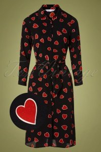 168523-Compania-Fantastica-30312-Heart-Print-Dress-20191014-0003-Z-category