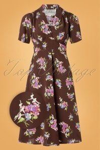 168564-The-Seamstress-of-Bloomsbury-32293-Delores-Brown-Swing-Dress-20191014-0004-Z-category