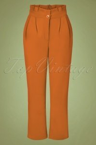 168572-Compania-Fantastica-30318-Red-Pantalon-20191014-0004-W-category