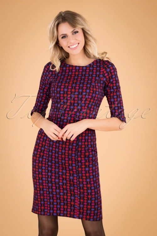 168726-Lien-Giel-29974-Perpignan-60s-Dress-20190917-040MW-large