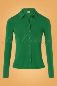 168758-Wow-To-Go-30005-Isy-Green-Blouse-20191021-0003-W-category
