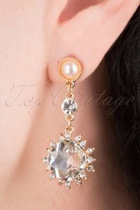 168951-Louche-30063-Merari-Crystal-Drop-Earring-Gold-040M-W-category