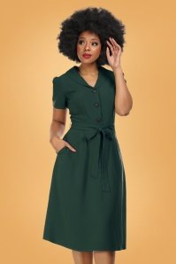 169003-Collectif-29912-hattie-40s-flared-dress-20190415-020LW-category