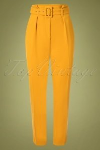 169197-Closet-London-32488-Trousers-in-Gold-Yellow-20191025-006W-category