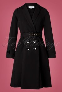 169327-Closet-32490-Coat-Black-Wrap-10282019-003W-category