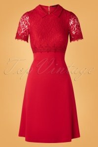 169489-Vive-Maria-30086-Red-Day-Dress20190626-004W-category