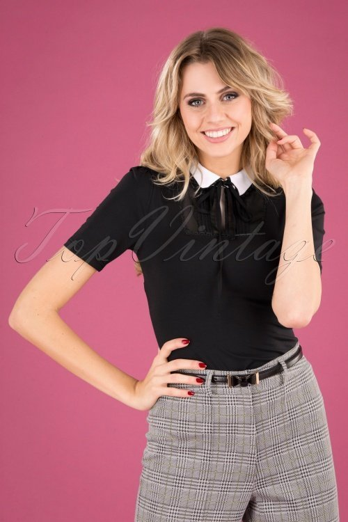 Vive-Maria-French-Chic-Shirt
