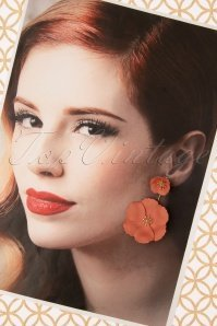 169699-Louche-30059-Earrings-Bezer-Floral-Gold-Terracotta-11042019-011-W-category