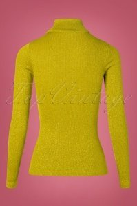 169737-King-Louie-29392-Top-Rollneck-Curry-yellow-Glitter-11052019-009W-category