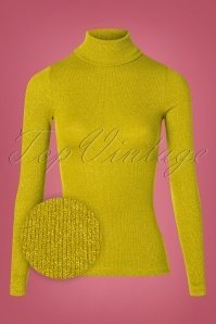 169739-King-Louie-29392-Top-Rollneck-Curry-yellow-Glitter-11052019-002Z-category