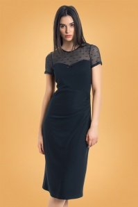 169812-Vive-Maria-30089-Blue-Midnight-Dress-20190710-020L-category