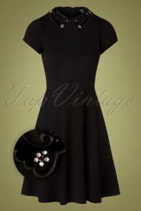 169825-Bunny-30724-Swingdress-Black-Harper-11052019-002Z-category