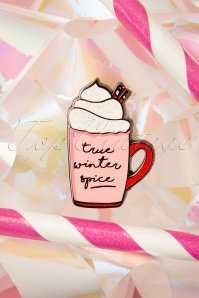 169883-Punky-Pins-32873-Pin-True-Winter-Cup-Pink-11042019-005W-category