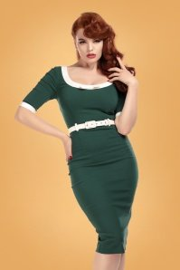 169901-Collectif-29832-freya-teal-pencil-dress-20190415-020LW-category