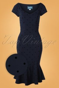 169914-Collectif-29905-Pencil-Navy-Jamilia-Dots-11062019-002Z-category