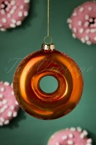 169944-SassBelle-27783-Bauble-Donut-Pink-Gold-Chistmas-Kerstbal-20191107-023-W-category