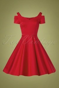 170110-Bunny-32480-Swingdress-Red-Helene-11132019-002W-category