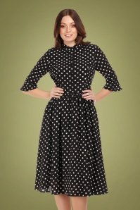 170149-Collectif-29926-elisa-polka-dot-swing-dress-20190415-020LW-category