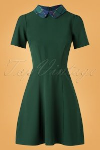 170507-Bright-Beautiful-30184-Swingdress-Celeste-Plain-Green-11262019-002W-category