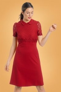 170705-Vive-Maria-30086-Red-Day-Dress-20190710-020LW-category