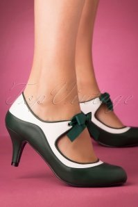 170760-Lulu-Hun-30539-Jeanie-High-Heels-Green-White-20191010-005-W-category