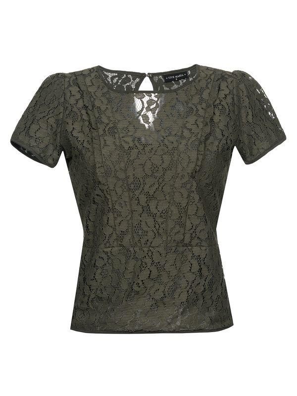 VIVE-MARIA-Cool-Lace-Blouse-34522_3