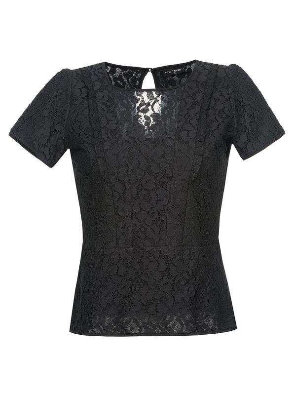 VIVE-MARIA-Cool-Lace-Blouse-34523_3