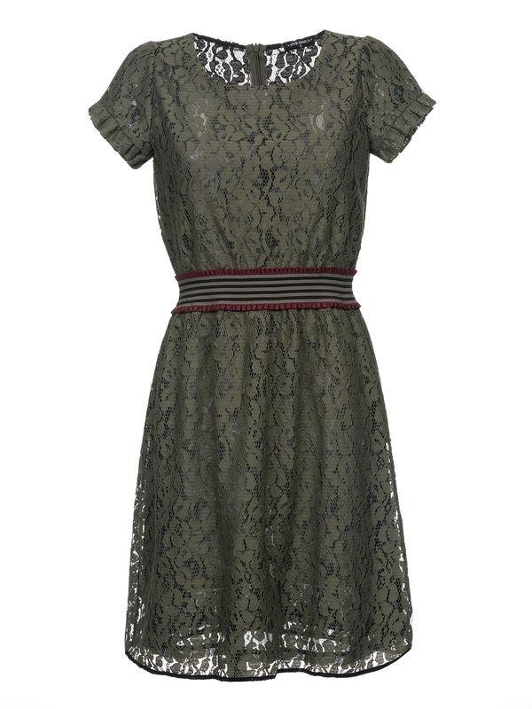 VIVE-MARIA-Cool-Lace-Dress-34520_3