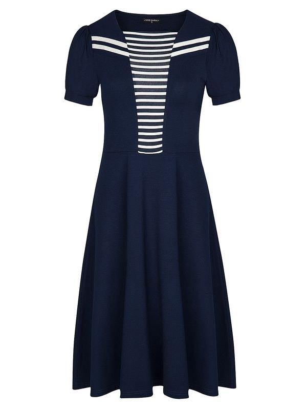 Vive-Maria-Ahoi-Colette-Dress-blue-37501