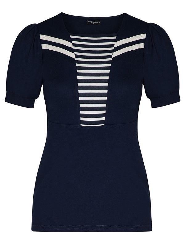 Vive-Maria-Ahoi-Colette-Shirt-blue-37502