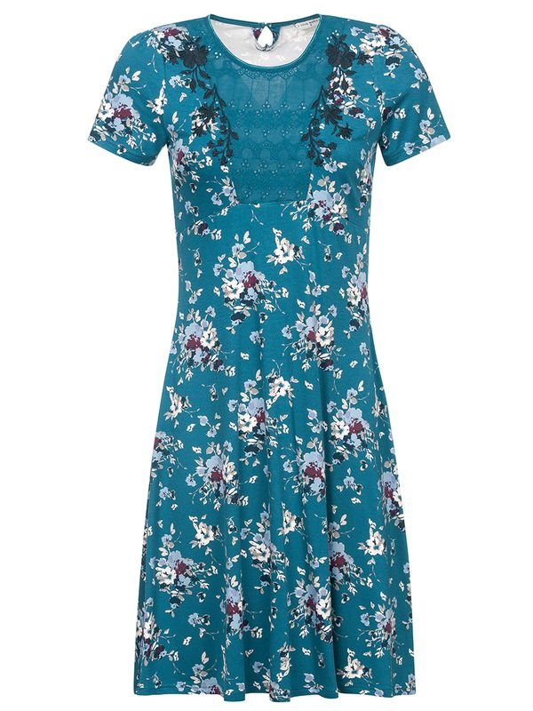 Vive-Maria-Amour-Fou-Dress-blue-allover-34902_6