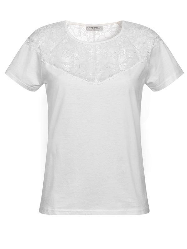 Vive-Maria-Amoureuse-Shirt-cream-34917