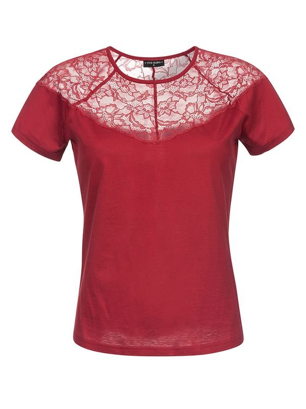 Vive-Maria-Amoureuse-Shirt-red-34918_6