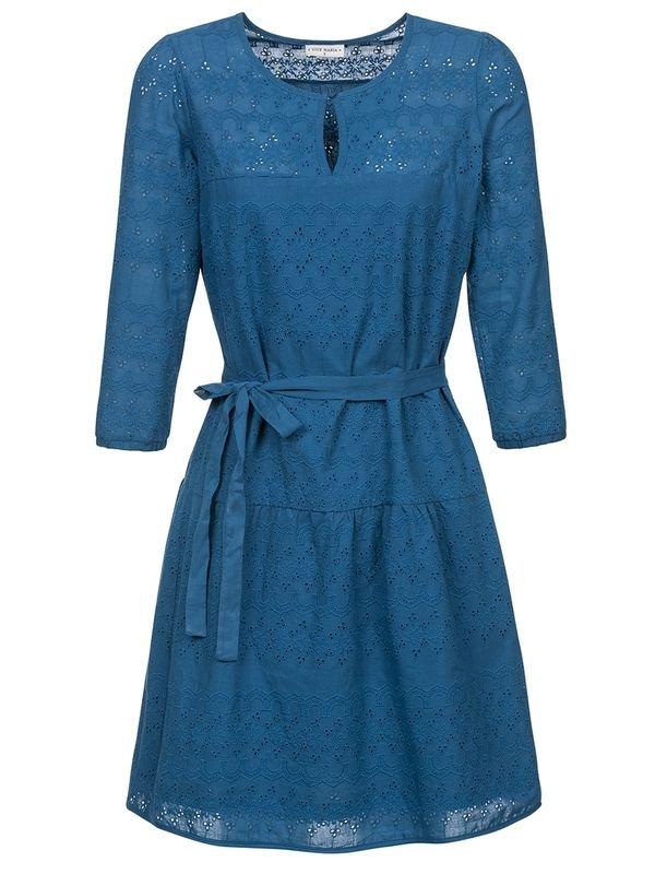 Vive-Maria-Avignon-Dress-blue-34912_6
