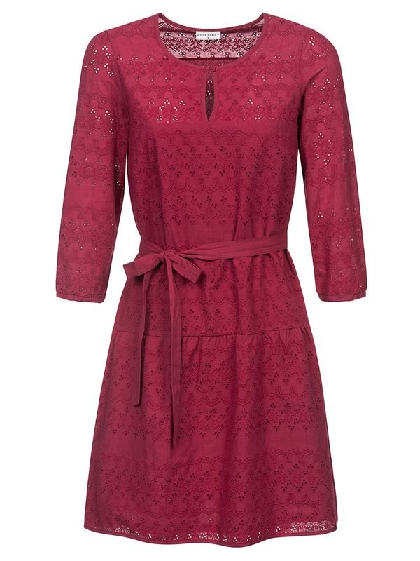 Vive-Maria-Avignon-Dress-red-34911_7