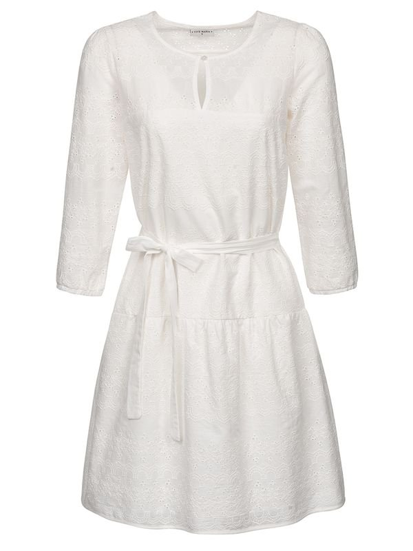 Vive-Maria-Avignon-Dress-white-34910_7