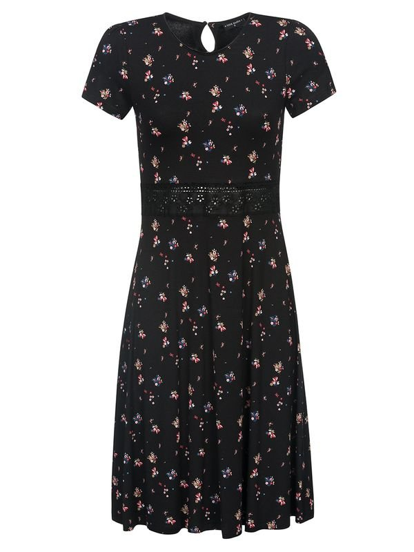 Vive-Maria-Blooming-City-Dress-black-allover-34966_1