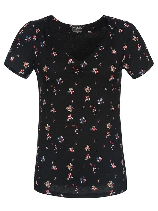 Vive-Maria-Blooming-Day-Shirt-black-allover-34969_6