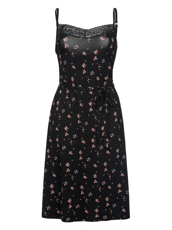 Vive-Maria-Blooming-Girl-Dress-black-allover-34968_1