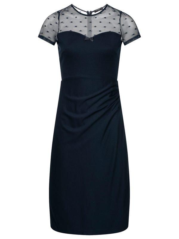 Vive-Maria-Blue-Midnight-Dress-darkblue-37008_5