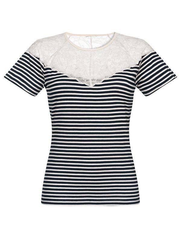 Vive-Maria-Brighton-Lace-Shirt-blue-cream-34975_6