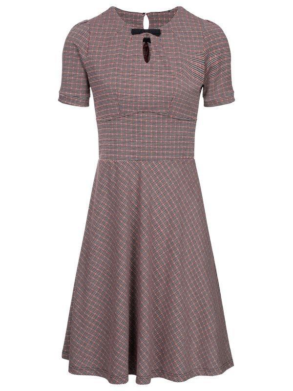 Vive-Maria-British-Day-Dress-black-allover-36896