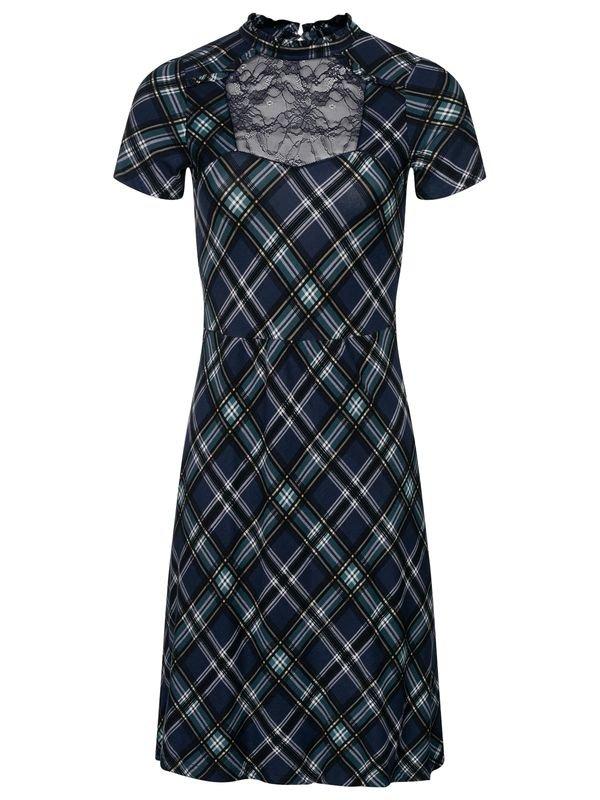 Vive-Maria-British-Romance-Dress-darkblue-allover-36916