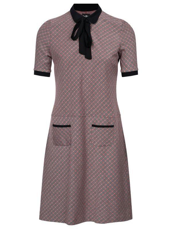 Vive-Maria-British-School-Dress-black-allover-36898